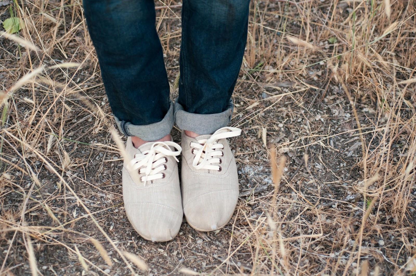 mens style blog, mens fashion, all saints, toms, mens ootd, ootd