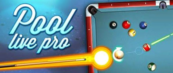Pool Live Pro Hack Update 26/10/2015