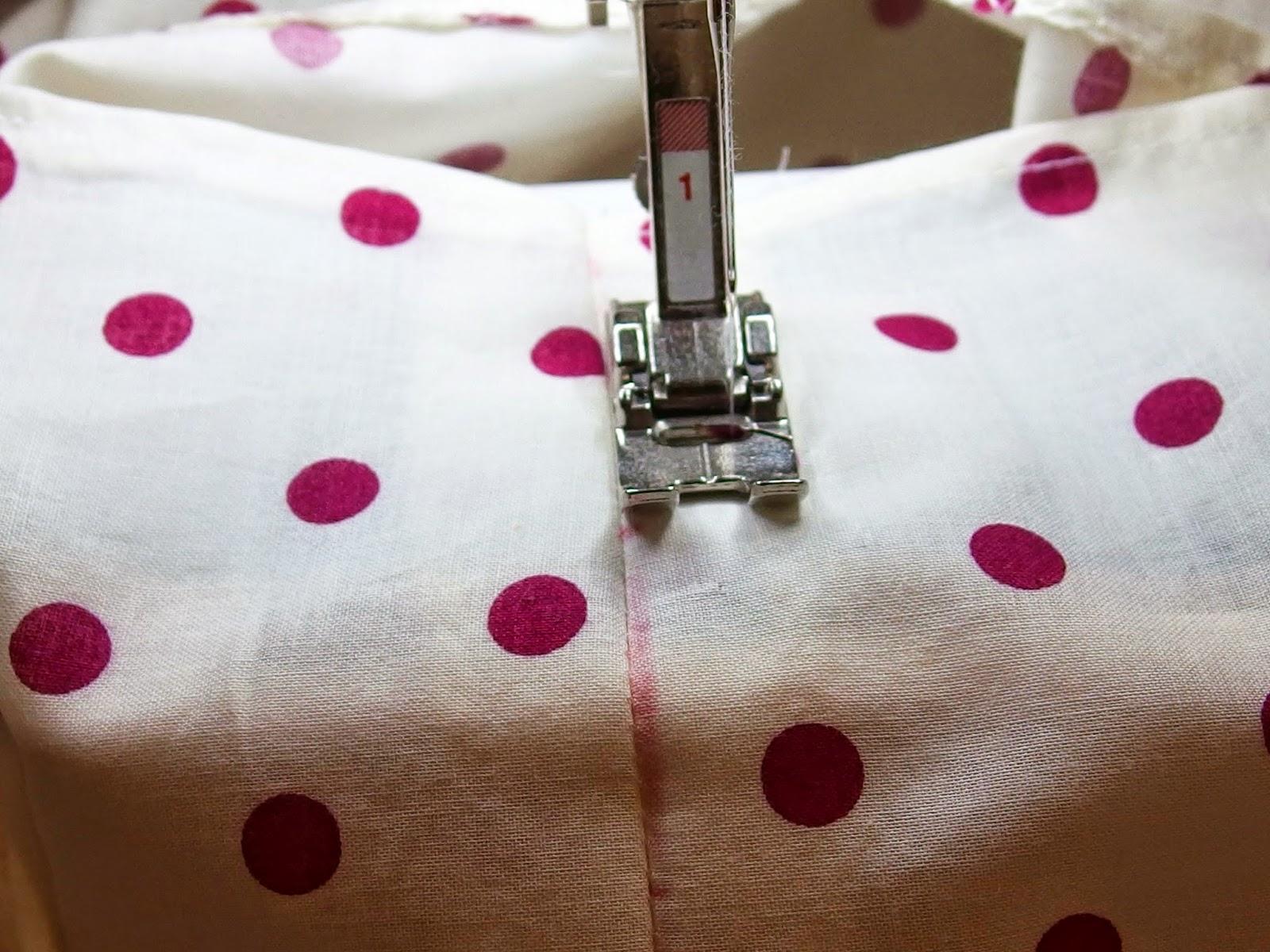 SAL BLUSA /TOP Fácil: Segunda Parte Parte. Sweet sixteen craft store