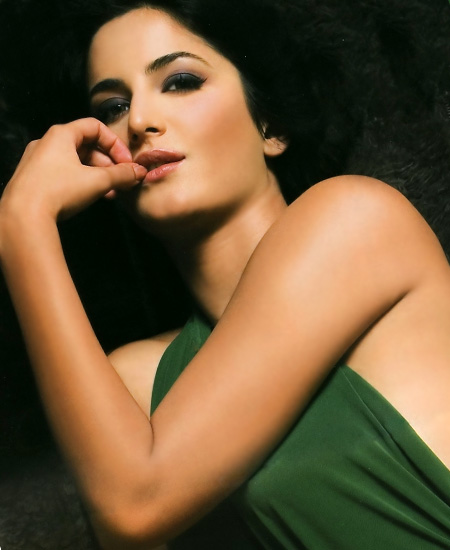 wallpaper katrina hot. wallpaper katrina kaif hot.