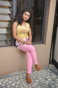 Vishnu Priya glam pics-thumbnail-19