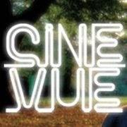 CineVue