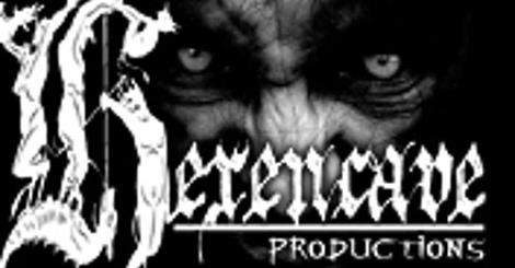 HEXENCAVE PRODUCTIONS