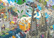 Sabe o que é Pixel Art?