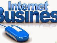 Mencari Uang Di Internet,Bisnis Mudah Dan Menguntungkan