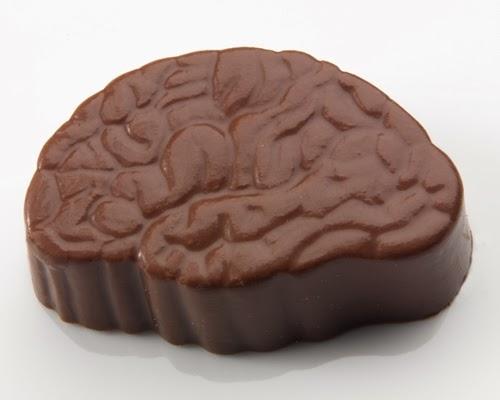 02-Brain-Visual-Anatomy-Chocolate-Anatomy-Medical-Illustration-Studio-Tina-Pavatos-www-designstack-co