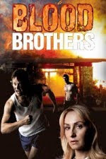 Blood Brothers 2011 Hollywood Movie Watch Online