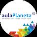 http://www.aulaplaneta.com/