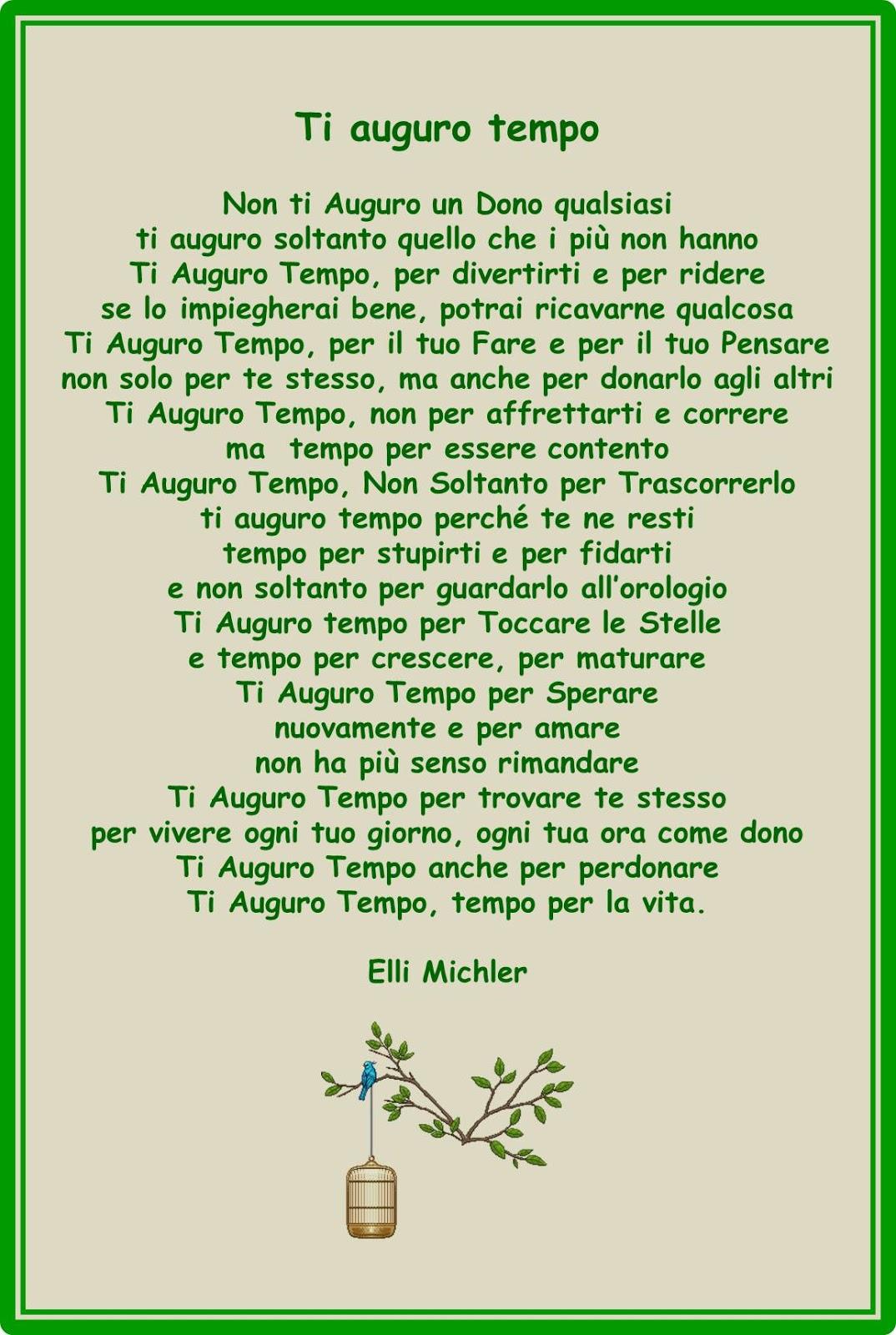 Amato Francesca Ceccherini: testi e immagini di psicologia, sociale  CJ62