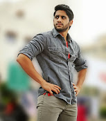 Naga chaitanya stylish photos-thumbnail-3