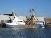 . Roepletters: PEAV; Thuishaven: Katwijk aan Zee; Vlag: Nederland [NED] . (kw rosemarie)