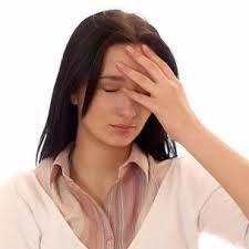 cara mengobati migren dengan cepat