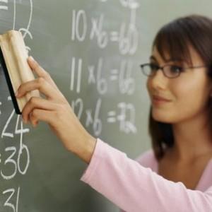Sai edital para pedagogos e professores do Estado