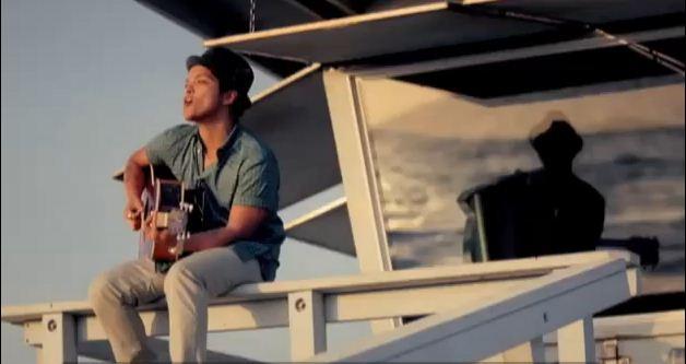 Chord Guitar Travie Mccoy Billionaire Ft Bruno Mars