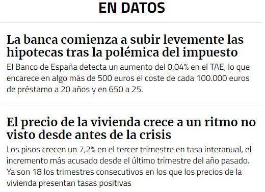 https://www.publico.es/economia/precio-vivienda-crece-ritmo-no-visto-crisis.html?src=home
