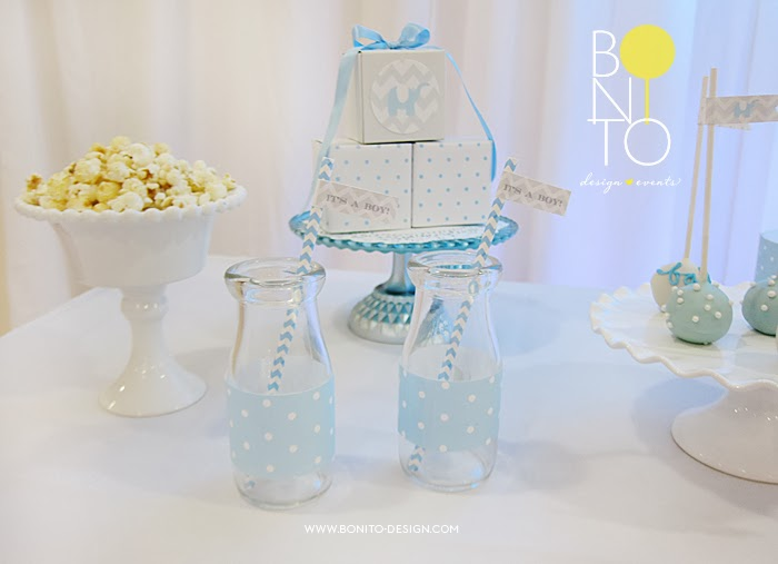 bonito design blog helen guzman elephant themed baby shower