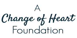 A Change of Heart Foundation
