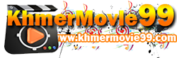 Khmer Movie 99 - Collection of Movie