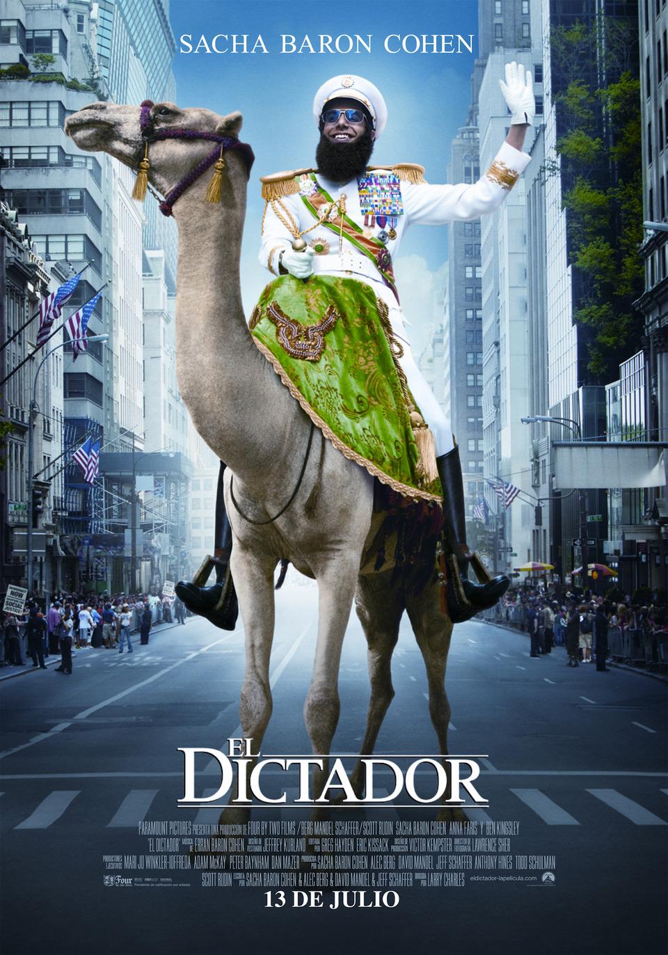 Pel culas estrenos trailers cr ticas piratas del cine for M estrenos