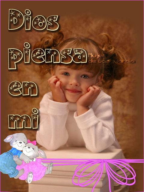 Graficas Cristianas Gratis     Mujerdevanguardia A Blogspot