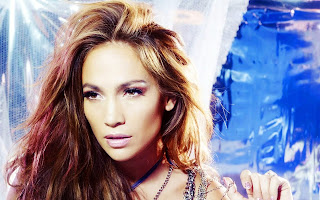 Jennifer Lopez Pictures Gallery