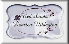 Nederlandse Kaarten Uitdagingen