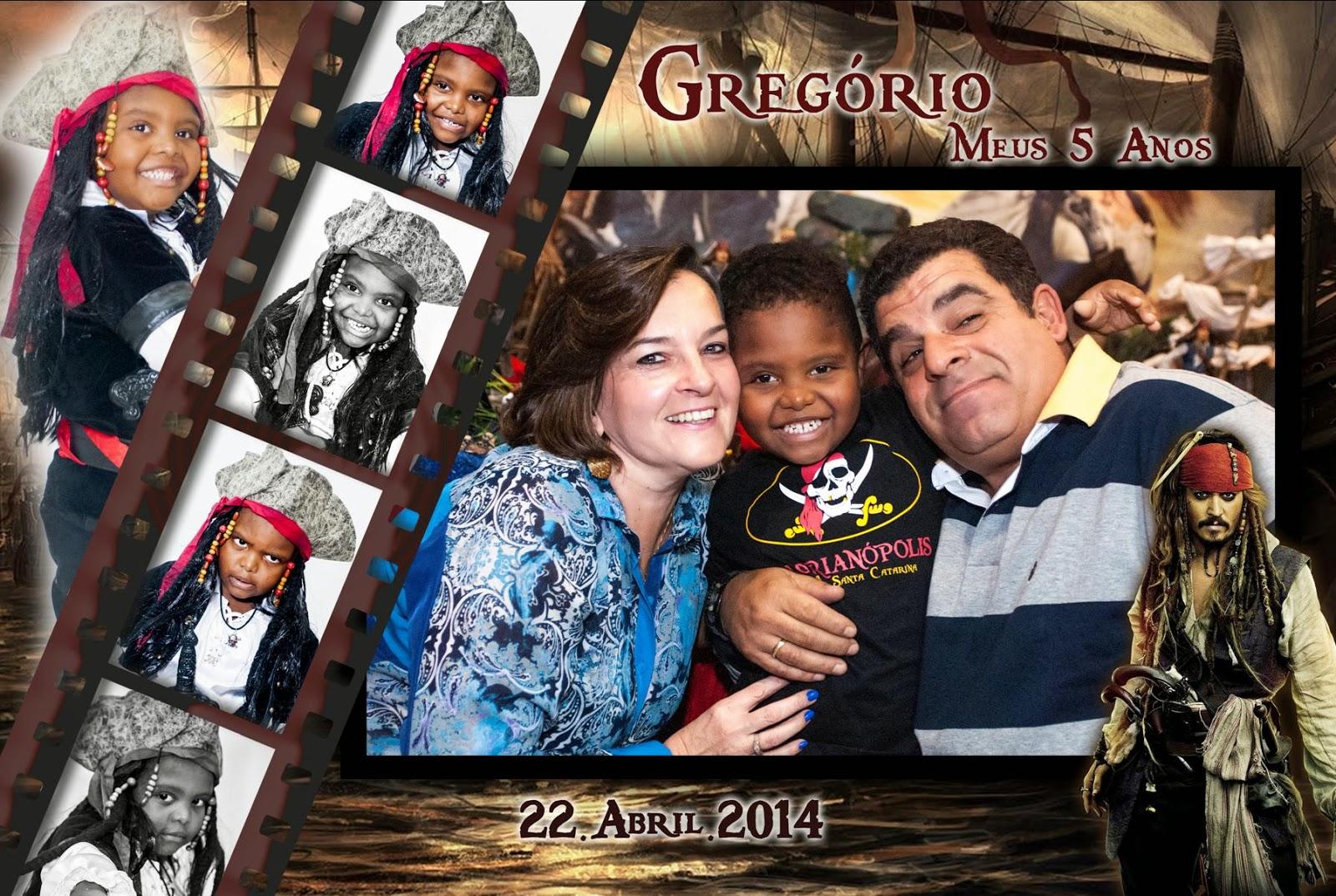 http://fotos-lembranca.blogspot.com.br/2014/04/20140426-gregorio-piratas-do-caribe.html