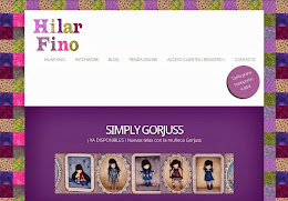 VISITA NUESTRA TIENDA ON-LINE