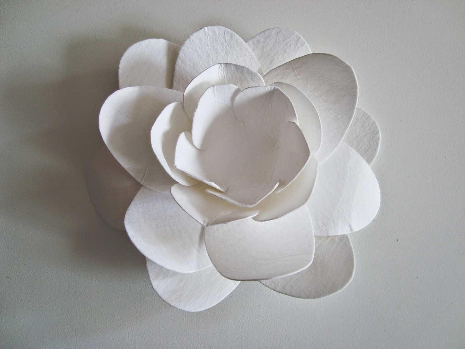 gardenia_papel_petalos06