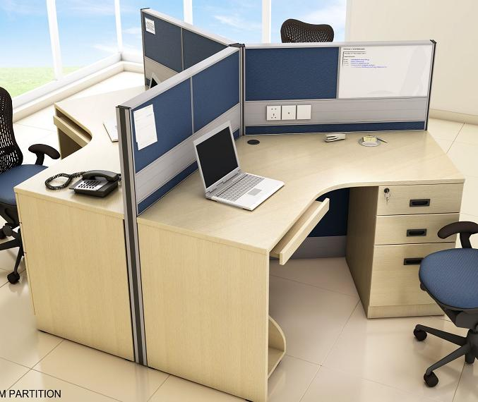 office furniture manufacture of indore need of modular