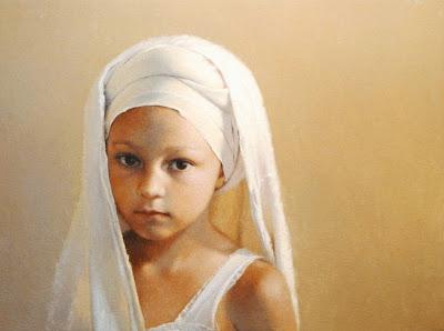 retratos-niñas