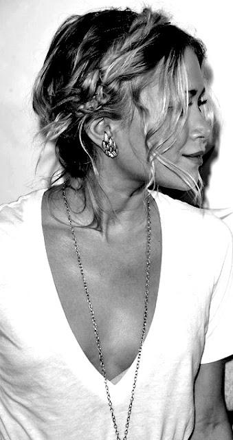 Peinado Olsen