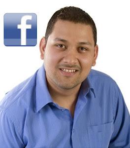 Carlos Gabriel Martinez