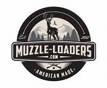 Muzzle-Loaders.com