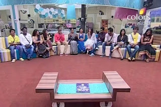 bigg boss 3 kannada 50days episodes
