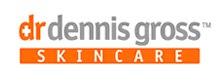 Dr. Dennis Gross Skincare logo