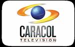 CARACOL EN VIVO
