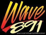 Wave891 Listen Live