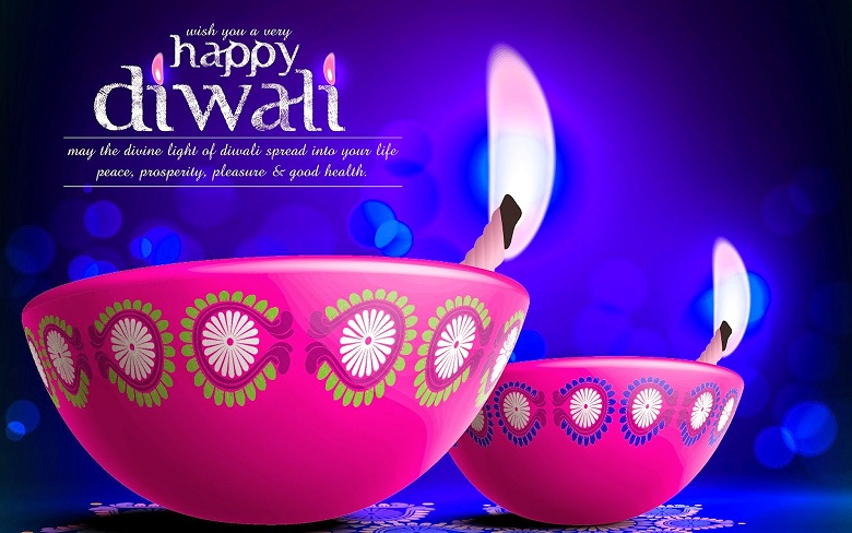 Happy Diwali 2015 Images, Messages, Wishes, Wallpapers, Cards, Sms in Hindi English