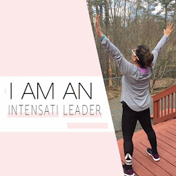 intenSati® Leader
