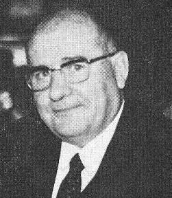 Agustín Ingelmo