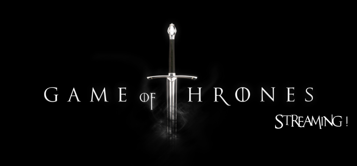 Game of Thrones en streaming : Tout les épisodes streaming en vf et vostfr