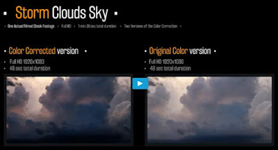 videohive free video download
