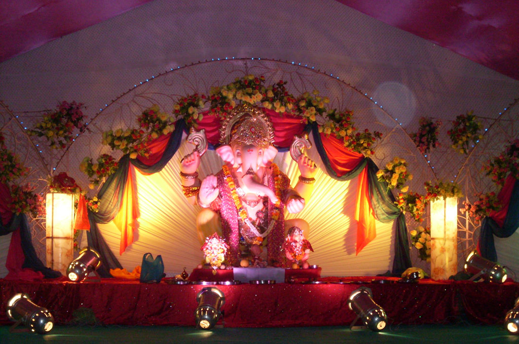 You May Like Http://mruvie.blogspot.in/2015/09/happy Ganesh Chaturthi  Quotes Wishes.html
