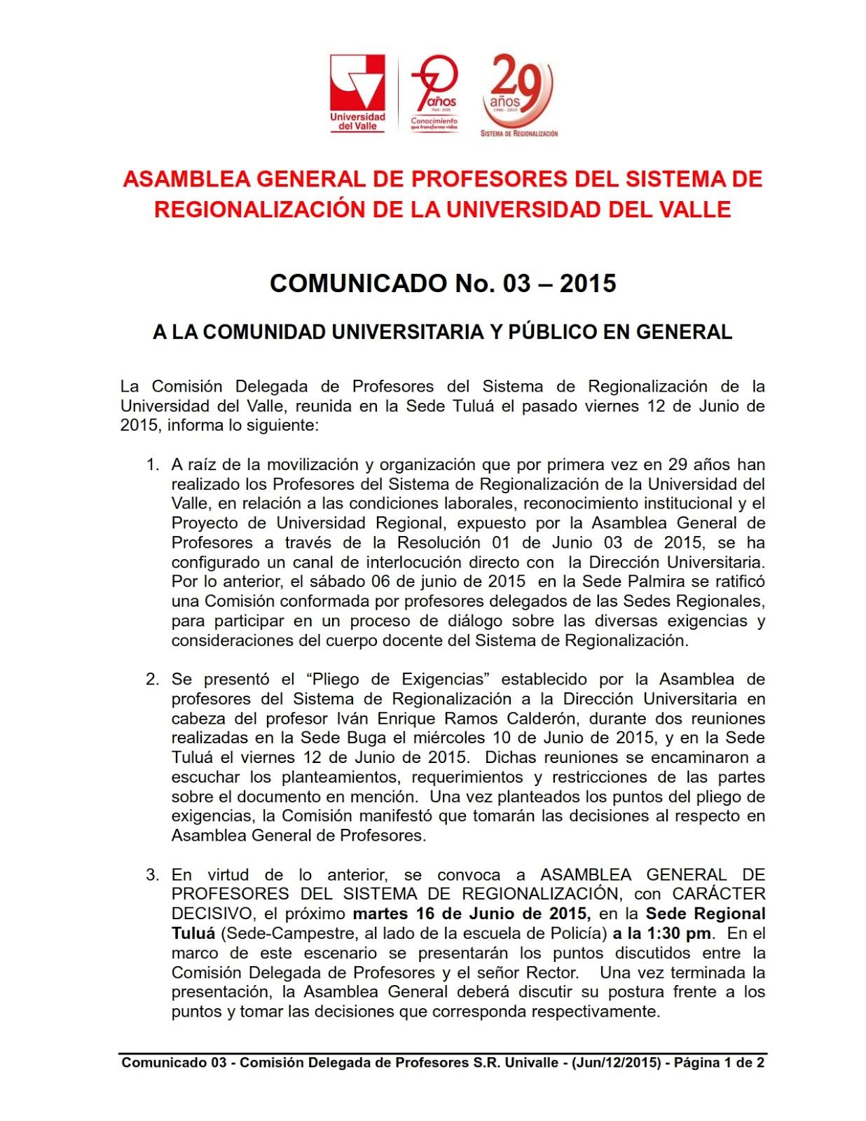 Introducción a la Contaduría Pública - (2015-1 Feb-Jun) | Luis ...