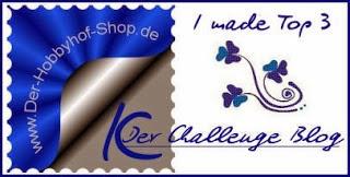 Top 3 - Challenge #3