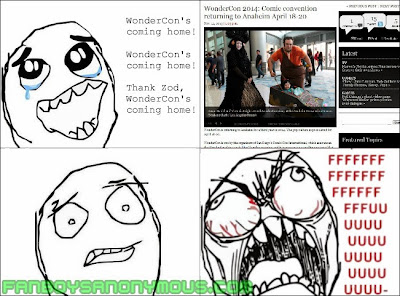 Make your own free Rage Comics at ragemaker.net