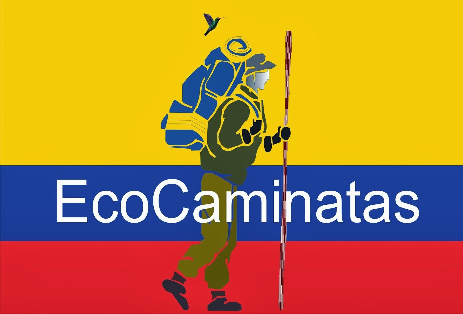 EcoCaminatas