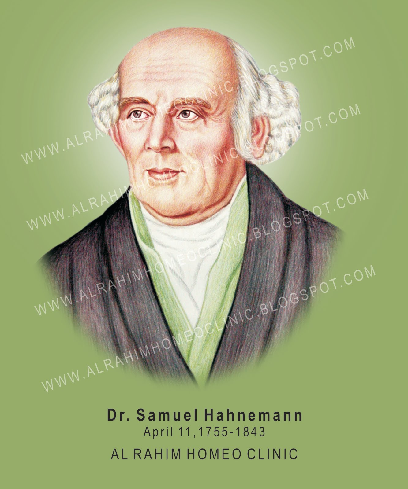 a essay on science of homeopathy developed by samuel hahnemann Writepass - essay writing - dissertation topics [toc]introductionwhat are miasmsthe beginning: hahnemann conception of chronic diseasesthe relapsesthe missing linkthe cause: infectious agentsthe underlying predispositionthe original malady: psora and non-venereal chronic diseasesopinions on the theory of psorathe.