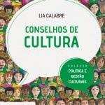 CARTILHA CONSELHOS CULTURAIS